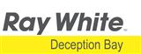 Ray White Deception Bay, Rothwell, 4022