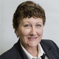 Deborah Van Der Laan, Bunbury, 6230