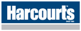 Harcourts APG Bunbury, Bunbury, 6230
