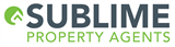 Sublime Property Agents - St Peters, St Peters, 2044