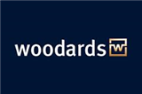 Woodards, Camberwell, 3124