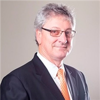 Paul Fitzpatrick, Coffs Harbour, 2450