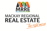 Mackay Regional Real Estate, Mount Pleasant, 4740