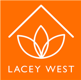 Lacey West Real Estate, Burleigh, 4220