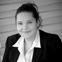 Louise Fiorillo, Collinswood, 5081