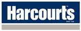 Harcourts APG, Bunbury, 6230