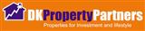 DK Property Partners, Cabramatta, 2166