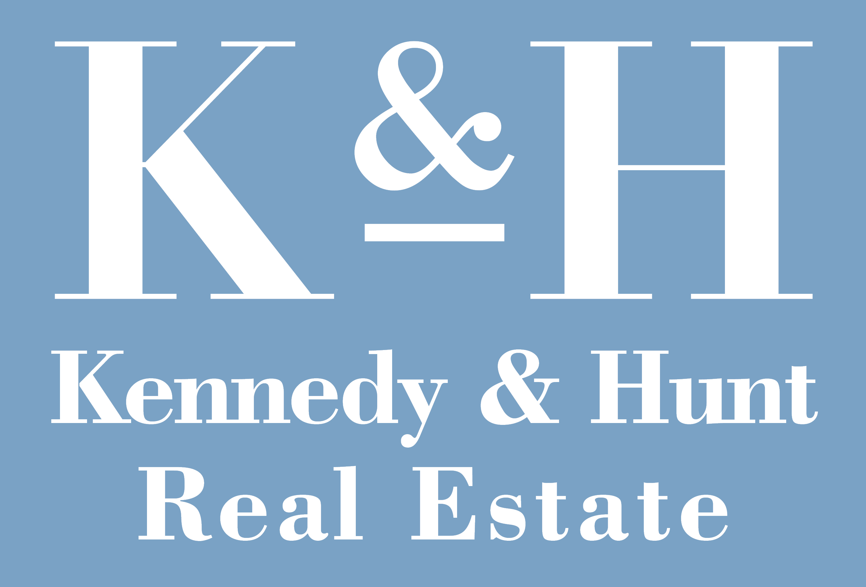 Kennedy and Hunt - Gisborne, Gisborne, 3437