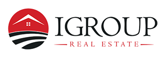 I Group Real Estate, Yagoona, 2199