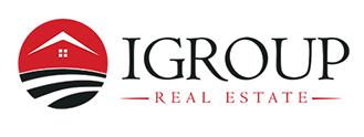 I Group Real Estate, Yagoona, 2199