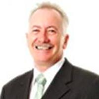 Donald Richardson, Bendigo, 3550