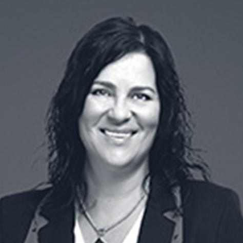 Janet Hawkins, Tecoma, 3160