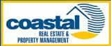 Coastal Real Estate, Lemon Tree Passage, 2319