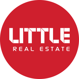 Little Real Estate , Hawthorn, 3122