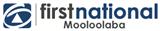 First National Mooloolaba, Mooloolaba, 4557