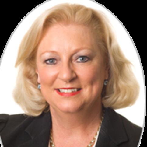 Kay Mckee, Belmont, 2280