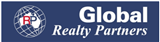 Global Property Partners, Belmont, 2280