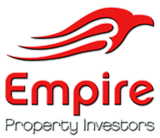 Empire Property Investors, Toorak, 3142
