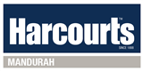 Harcourts - Dudley Park, Dudley Park, 6210