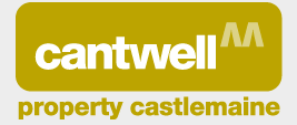 Cantwell Property Castlemaine, Castlemaine, 3450