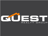 Quest Realty Group, Bankstown, 2200