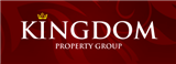 Kingdom Property Group, Stafford, 4053