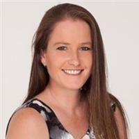 Katie Martin, Edmonton, 4869