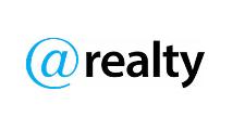 @realty - Edmonton, Edmonton, 4869