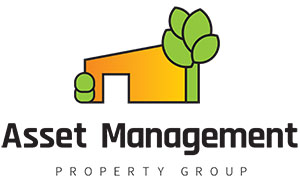 Asset Management Property Group, Mermaid Beach, 4218
