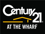 Century 21 AT THE WHARF - Narooma, Narooma, 2546