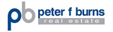 Peter F Burns Real Estate, Brighton, 5048