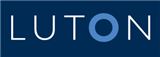 Luton Properties - Tuggeranong, Tuggeranong, 2900