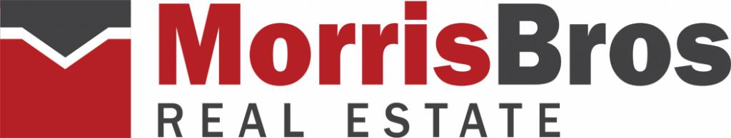 Morris Bros, Wangaratta, 3677