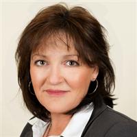 Marie Poulton, Highfields, 4352