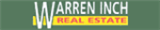 Warren Inch Real Estate - Highfields, Highfields, 4352