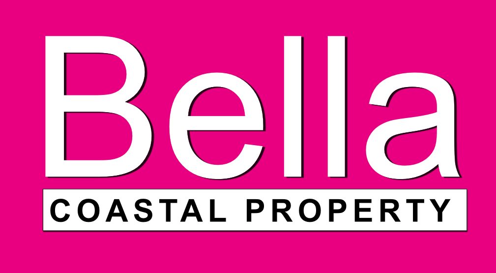 Bella Coastal Property , Mollymook, 2539