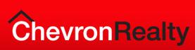 Chevron Realty - Chevron Island, Chevron Island, 4217