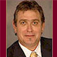 Mark Mcintyre, Kirwan, 4817