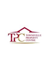Townsville Property Centre - Kirwan, Kirwan, 4817