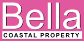 Bella coastal property, Mollymook, 2539