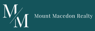 Mount Macedon Realty, Mount Macedon, 3441