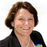 Denise Ruhle, Caloundra, 4551