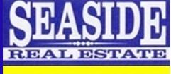 Seaside Real Estate - Caloundra, Caloundra, 4551