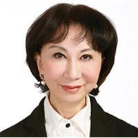 Helen Xu, Bondi Junction, 2022