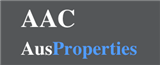 AAC Ausproperties - Bondi Junction, Bondi Junction, 2022