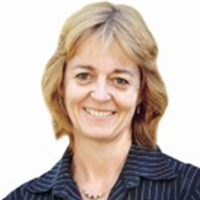 Jill Davis, Gladstone, 4680