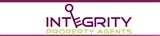 Integrity Property Agents, Gymea, 2227