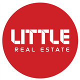 Little Real Estate, Brunswick East, 3057