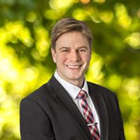 Chris Schumann, Yarraville, 3013