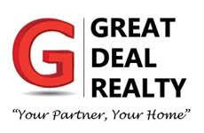 Great Deal Realty, The Ponds, 2769